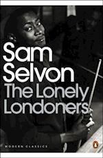 Lonely Londoners (Penguin Modern Classics)