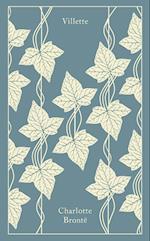 Villette (Penguin Clothbound Classics)