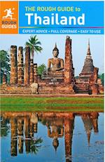 The Rough Guide to Thailand af Rough Guides