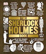 The Sherlock Holmes Book (Big Ideas)