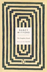 The Complete Novels af Nancy Mitford
