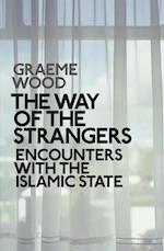 Way of the Strangers af Graeme Wood