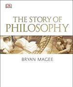 The Story of Philosophy af Bryan Magee
