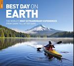 Rough Guide to Best Day on Earth (Rough Guides)