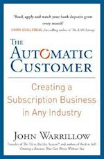 The Automatic Customer, TheIndustry,