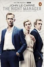 The Night Manager (TV Tie-in) (Penguin Modern Classics, nr. 492)