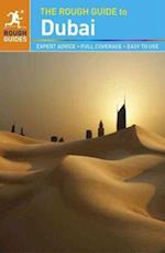 The Rough Guide to Dubai (Rough Guides)