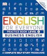 English for Everyone (English for Everyone)