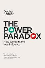 The Power Paradox af Dacher Keltner