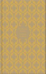 Barchester Towers af Anthony Trollope
