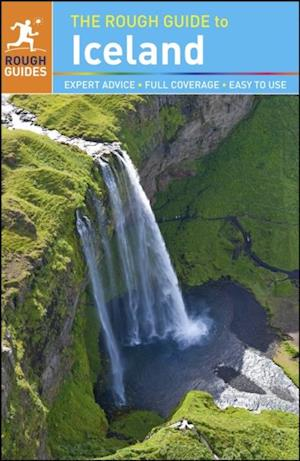 Rough Guide to Iceland