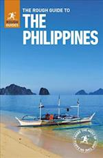 The Rough Guide to the Philippines (Rough Guide to..)