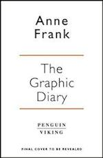Anne Frank's Diary: The Graphic Adaptation
