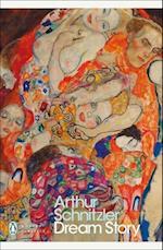 Dream Story af Arthur Schnitzler