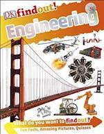 Engineering (DK Find out)