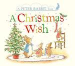 A Christmas Wish (Peter Rabbit)