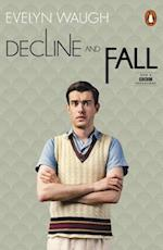 Decline and Fall (TV Tie-in) (Penguin Modern Classics)