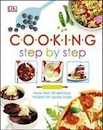 Cooking Step By Step
