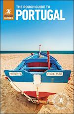 Rough Guide to Portugal (Rough Guide to..)
