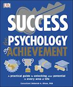 Success The Psychology of Achievement (Psychology Of)