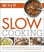 Slow Cooking (Try it)