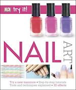 Nail Art (Try it)
