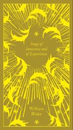 Songs of Innocence and of Experience (Penguin Pocket Poetry)
