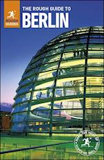 Rough Guide to Berlin (Rough Guide to..)