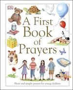 First Book of Prayers