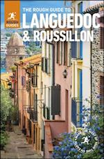 Rough Guide to Languedoc & Roussillon (Rough Guide to..)