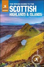 Rough Guide to Scottish Highlands & Islands (Rough Guide to..)