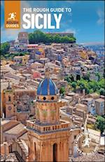 Rough Guide to Sicily (Rough Guide to..)