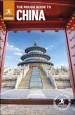 Rough Guide to China (Rough Guide to..)