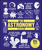Astronomy Book (Big Ideas)