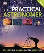 Practical Astronomer