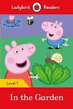 Ladybird Readers Peppa Pig Pack