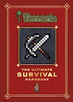 Terraria: The Ultimate Survival Handbook (Terraria)
