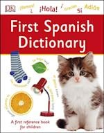 First Spanish Dictionary