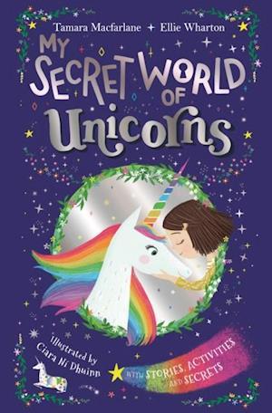 My Secret World of Unicorns