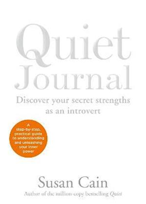 The Quiet Journal