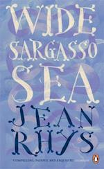 Wide Sargasso Sea (Penguin Essentials)