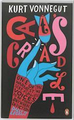 Cat's Cradle af Benjamin Kunkel, Kurt Vonnegut