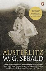 Austerlitz (Penguin Essentials)