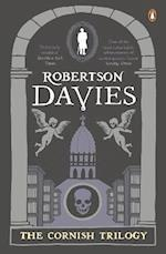 The Cornish Trilogy af Robertson Davies