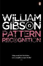 Pattern Recognition af William Gibson