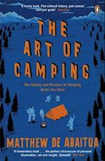 The Art of Camping