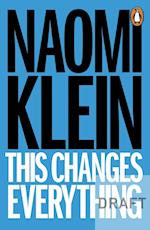 This Changes Everything af Naomi Klein