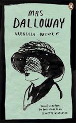 Mrs Dalloway (Penguin Essentials)