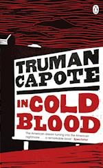 In Cold Blood (Penguin Essentials)