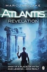 Atlantis: Revelation